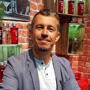 Adrian Affentranger