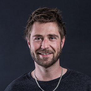 Joel Odermatt