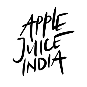 Apple Juice India
