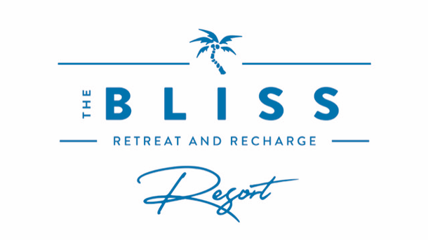 THE BLISS - Siargao, Philippinen