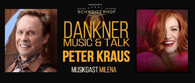 Dankner_Music_and_Talk_mit_Milena.jpg