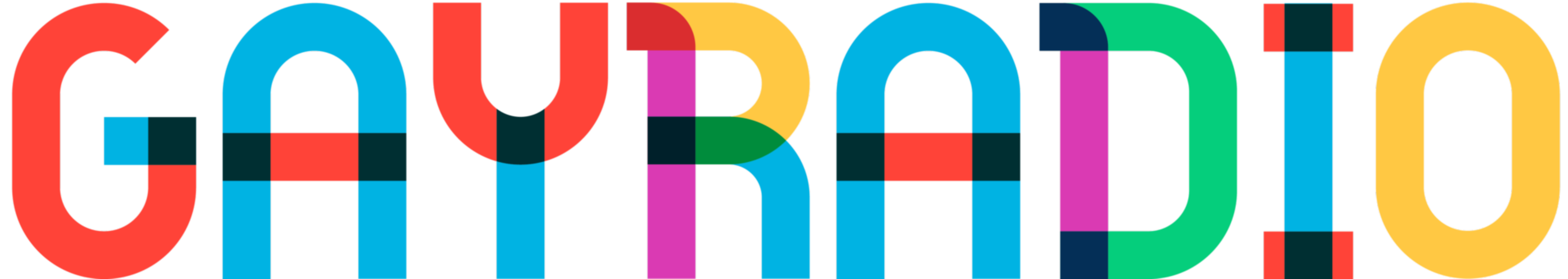 gayradio_logo.png