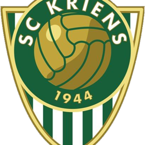 Sportclub Kriens