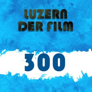 Einladung an Filmpremiere
