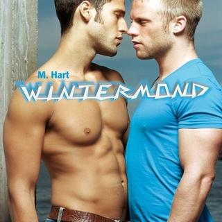 Buch Wintermond