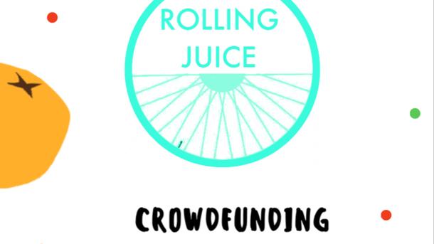 Rolling Juice