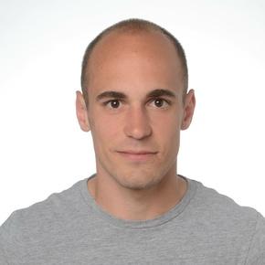 Matthias Beeler