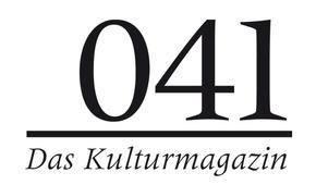 Mehr Kultur für die Zentralschweiz: Jetzt null41.ch unterstützen!