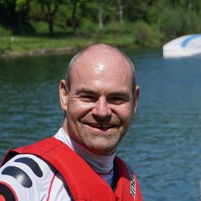 Willi Bernet
