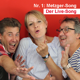 Der Live-Song / Nr. 1: Metzger-Song