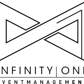 Infinity One Event Solutions GmbH