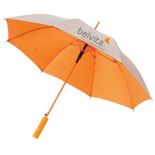 Belvita Regenschirm