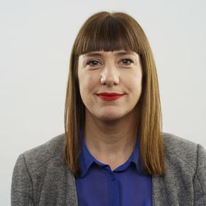 Nadja Buergi