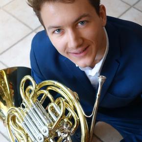 Gabriel Sieber