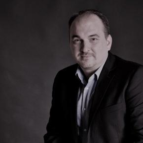 Jens Herbst