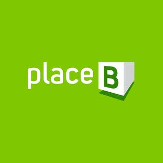 Deine eigene placeB-Box für einen Monat