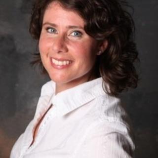 Doris Richter Rollensponsoring