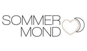 Sommermond