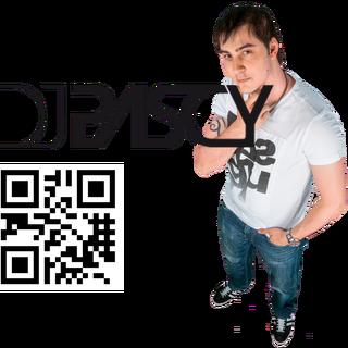 2 Tickets  für Event DJ-Pascy 2017