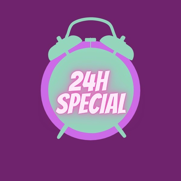 24h_special_icon.jpg